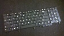 New listing Genuine Oem Dell Latitude E6530 0X257 Laptop Keyboard Tested and Working!
