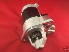 NEW STARTER for KAWASAKI UTV KAF300 MULE 500 520 550 286CC      FREE SHIPPING