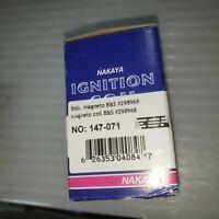 Briggs /& Stratton Fly Wheel Part Number 699573 496893 394066 296884