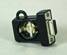 Serial Port iButton Holder Model DS1411-S09 by Dallas Semiconductor