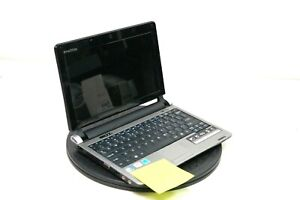 """EMachines EM250 Series 10.1"""" Laptop Netbook Boots to BIOS AS IS"""