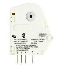 215846602 Refrigerator Defrost Timer Replacement Part by Romalon