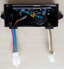 For GTDK Diesel Welder Generator Automatic Voltage Regulator AVR5-W AVR5-1W1C-0
