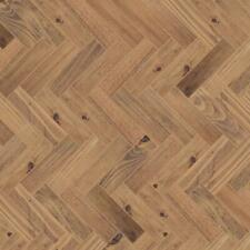 Anitque baldosas cobertura de aproximadamente .100 Sq Ins 625 cms cuadrados muñeca casa miniatura