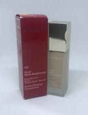 Clarins Extra Firming Foundation - 103 Ivory - 1.1 oz - Bnib -