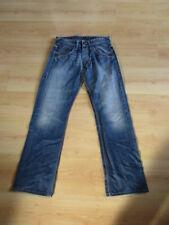 Jean Pepe Jeans  Bleu Taille 38 à - 63%