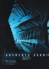 Absolute Zero 1, Splitter