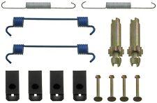 Parking Brake Hardware Kit fits 2003-2011 Mercury Grand Marquis Marauder  DORMAN