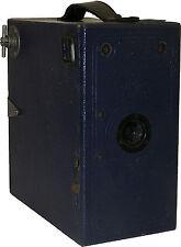 Ensign Vintage Box Cameras