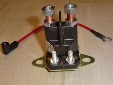 1686981YP Briggs & Stratton OEM Solenoid Kit