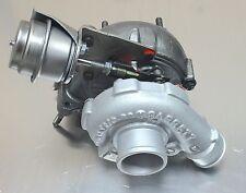 Turbolader Hyundai i30 1.6 CRDI 85 Kw 766111-5001S Garrett ORIGINAL DPF Prüfung