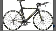 Felt S22 650cc Aluminum Frame Road Triathlon Size Small 48cm. Frame Only.