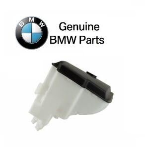 For BMW 325ci 325i 328i 330i z4 Windshield Wiper Washer Fluid Reservoir Tank OES