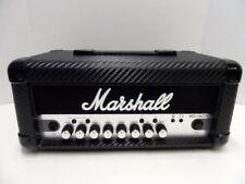 VTG Marshall MG Guitar Head Cab 15 Watt Mini Micro Stack Amp Amplifier MG15 HCFX