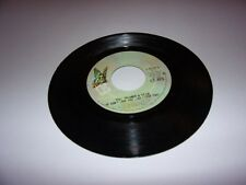 Tony Orlando & Dawn: He Don't Love You / Pick It Up / 1975 / Vinyl 45 Rpm