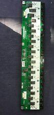 INVERTER SSB400HA20V REV.0.1 Scheda Samsung TV LCD FULL-HD