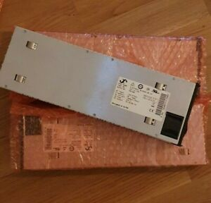Eltek 241119.105 Flatpack2 HE Rectifier Module 48v/3000w 241119105
