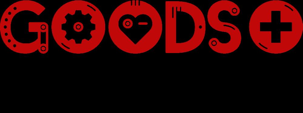 Goods & Gadgets