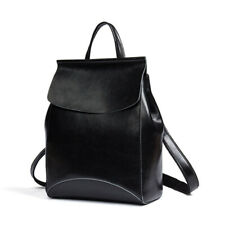 Women'S New Large-Capacity Multifunctional Backpack