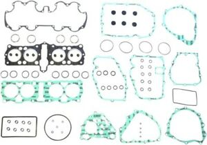 Athena Complete Gasket Kit for Honda CB750A Hondamatic 1976-1978 P400210850701