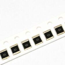 10 resistenze 2,7K ohm SMD 1210 0,5W ±1/% YAGEO 10 pezzi