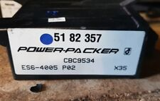 Saab 9-3 convertible power-packer 51 82 357 cbc9534