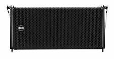 RCF HDL6A 700W Line Array Speaker