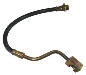 Raybestos 4538373 Raymold Brake Hose - Made in USA