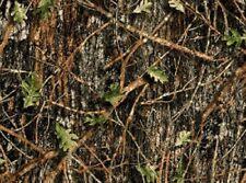 COMBO! Set of (2) - Concealed Green Camo Door Mats 18x30 -Camouflage Rug Welcome