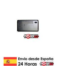 TAPA CUBIERTA DISCO DURO HP PAVILION TX1000