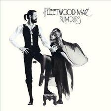 Fleetwood Mac Rumours - Vinyl Vinyl LP (New)