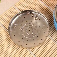 Portable Metal Plastic Moxibustion Moxa Roll Stick Burner Box Holder Easy Way EH