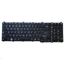 New Toshiba Satellite L750 L750D L755 L755D Laptop Keyboard