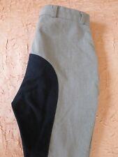 Pantalon équitation femme MONTAR 36 Neuf !!!