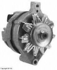 USA Industries 507135 New Alternator