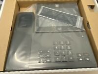 Cisco CP-DX650 IP Phone Video Phone - NEW SEALED