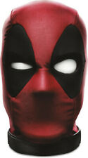 Hasbro Collectibles - Marvel Legends Deadpool's Head [New Toy]