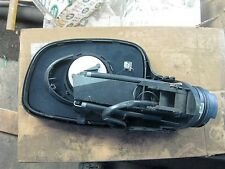 LAND ROVER FREELANDER DOOR MIRRORS(LESS COVERS)crb111510