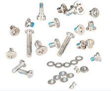 Tornillos completo radiador screws vis juego de tornillos para iPhone 4 4g