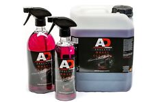 Autobrite Direct - Very Cherry Acid Alloy Wheel Cleaner Spray - 500ml