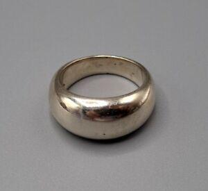Bastian Inverun Ring 925er Silber massiv