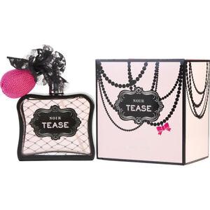 New VICTORIA'S SECRET TEASE Eau De Parfum 1.7 oz For Women spray 50ml