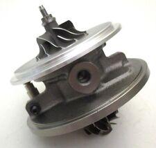 Turbocharger CHRA Core Cartridge for Hyundai Getz Matrix / Cerato Rio 1.5 CRDi