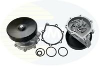 WATERPUMP FOR Saab 900 9-3, 9-5 98- EWP263