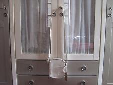 BOLSO LE COQ SPORTIF BAG