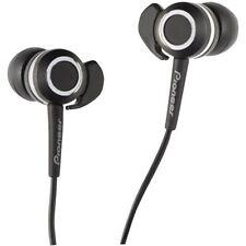 In-Ear Only