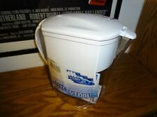 NEW Brita Large Magnum Water Pitcher Lot of 6 Filters