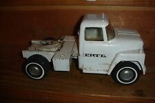 1/16 International loadstar semi truck