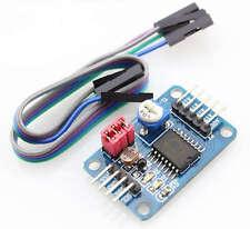 PCF8591 ADC DAC AD/DA Analog Digital Converter Module Conversor I2C