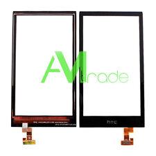 vetro touch screen vetrino touchscreen per HTC Desire 510 nero Black